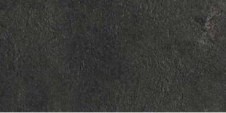 Absolute Stone Nero Lap. 17416