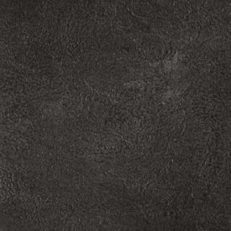 Absolute Stone Nero Lap. 17826