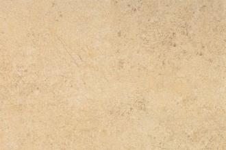 Absolute Stone Oro Lap. 15771