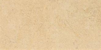 Absolute Stone Oro Lap. 17411