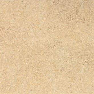 Absolute Stone Oro Lap. 17821