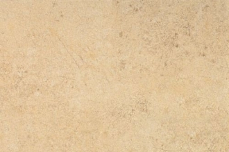 Absolute Stone Oro Nat. 15751