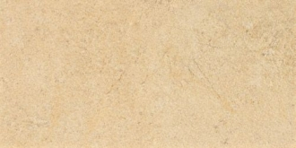 Absolute Stone Oro Nat. 17401