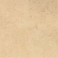 Absolute Stone Oro Nat. 17811