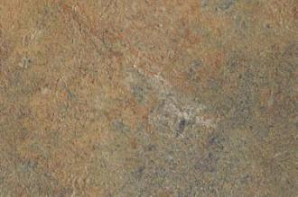 Absolute Stone Verde Lap. 15773