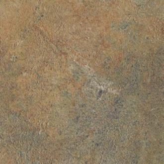 Absolute Stone Verde Lap. 17823