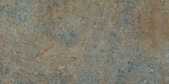 Absolute Stone Verde Lap. 17843