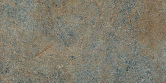 Absolute Stone Verde Nat. 17833