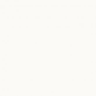 Absolute White Rett. 97032