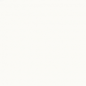 Absolute White Rett. 97062