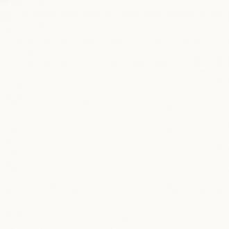 Absolute White Rett. 97091