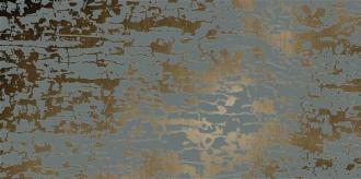 Abstract Grigio