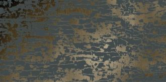 Abstract Nero