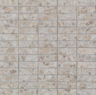 Accademia Mosaico Beige