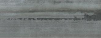 Acero Lap. Rect 1332A