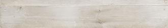 20Twenty Pallets White Ret 542W0R
