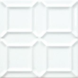 ADNE1109 Liso Edge Blanco Z