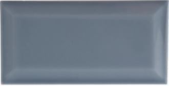ADNE2054 Biselado PB Storm Blue