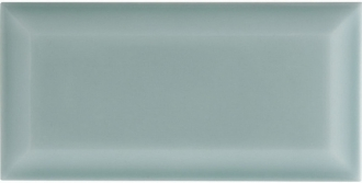 ADNE2056 Biselado PB Sea Green