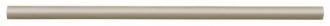 ADNE5583 Bullnose Trim Silver Mist