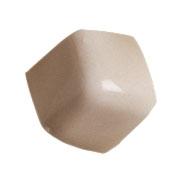 ADNE5584 Angulo Bullnose Trim Sierra Sand