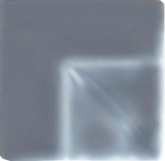 ADNE5592 Angulo Marco Cornisa Clasica Storm Blue