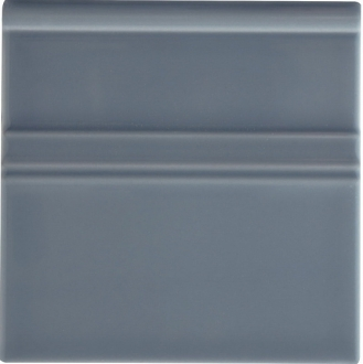 ADNE5606 Rodapie Clasico Storm Blue