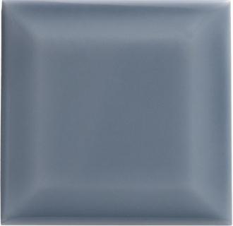 ADNE5609 Biselado PB Storm Blue