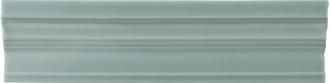 ADNE5614 Cornisa Clasica Sea Green