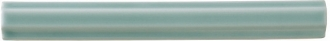 ADNE5620 Listelo Clasico Sea Green