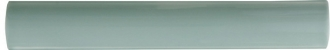 ADNE5621 Cubrecanto PB Sea Green