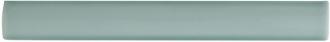 ADNE5622 Cubrecanto PB Sea Green