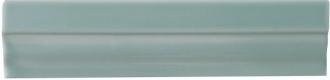 ADNE5624 Cornisa Clasica Sea Green