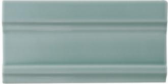 ADNE5628 Cornisa Clasica Sea Green