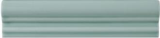 ADNE5633 Moldura Italiana PB Sea Green