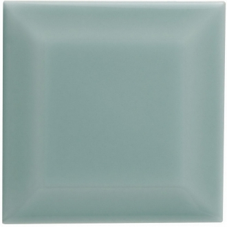 ADNE5634 Biselado PB Sea Green
