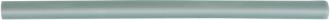 ADNE5635 Bullnose Trim Sea Green