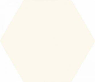 ADPV9012 Pavimento Hexagono Bone