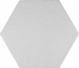 ADPV9014 Pavimento Hexagono Light Gray