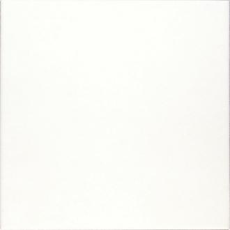 ADPV9022 Pavimento Square White