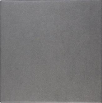 ADPV9024 Pavimento Square Dark Gray