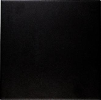 ADPV9026 Pavimento Square Black