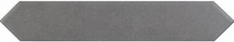 ADPV9030 Pavimento Crayon Dark Gray
