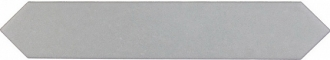 ADPV9031 Pavimento Crayon Light Gray