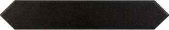 ADPV9032 Pavimento Crayon Black