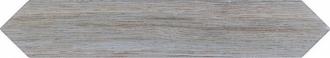 ADPV9034 Pavimento Crayon Wood