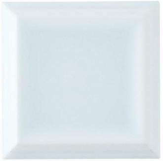 ADST1065 Liso Framed Ice Blue