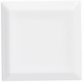 ADST1071 Liso Framed Snow Cap