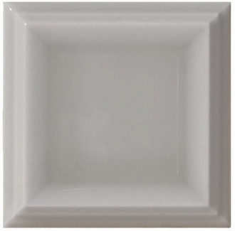 ADST1079 Liso Framed Graystone