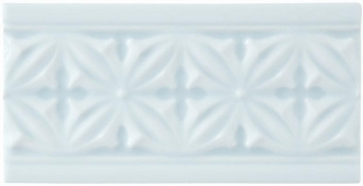 ADST4081 Relieve Gables Ice Blue